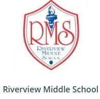 Riverview Middle School